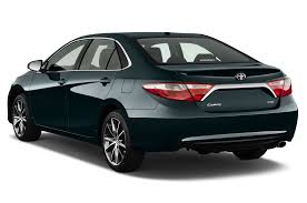 toyota camry gallery of toyota camry