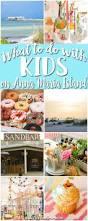 Siesta Key Florida Map by Best 20 Anna Maria Island Ideas On Pinterest Anna Maria Florida
