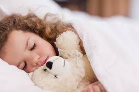 Kinder Schlafzimmer Farbe Farben Im Kinderzimmer So Richten Sie Das Kinder Paradies Ein