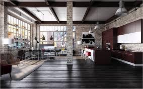 best of best interior design living room