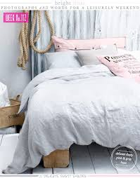 Dusty Pink Bedroom - bright links no 112 soft grey u0026 pink bedroom bright bazaar by
