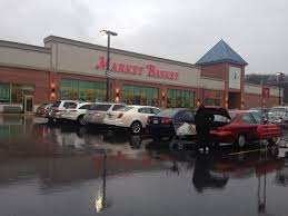 market basket thanksgiving hours market basket 10 reviews grocery 1235 bridge st lowell ma