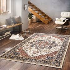 teppich kibek angebote teppich kibek mnchen nett teppich kibek garbsen fotos die design
