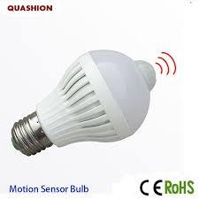 pir led light bulb 242 best light bulbs images on pinterest lightbulbs ls and bulb