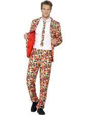 candy costumes men s candy and costumes ebay