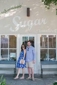 South Carolina travel planning images Best 25 restaurants in charleston sc ideas jpg