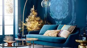 Cheapest Place To Buy Home Decor Freshome Com Interior Design Ideas Home Decorating Photos And