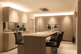 kitchen lighting kitchen lighting design ideas tips and products john cullen