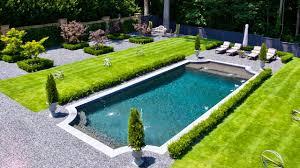 custom swimming pools expert pool contractor fiberglass pools