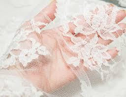 Curtain Fabric Shops Melbourne Premium French Lace Fabric Shop