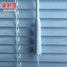Blackout Venetian Blinds China Outdoor Venetian Blinds China Outdoor Venetian Blinds