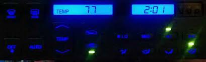 1990 lexus ls400 parts 1990 1991 1992 1993 1994 lexus ls400 climate repair