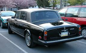 roll royce brunei rolls royce silver wraith ii only cars and cars