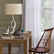 Minimalist Desk Lamp Source Kudu Table Lamp West Elm