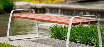 fgp bench