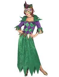 mardi gras costumes mardi gras costumes funtober
