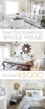 Shopping Resources For Bohemian Charm by How I Furnished My House For Under 3000 My House Shopping And
