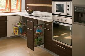 Tips For Kitchen Design To Clean Kitchen Design Tips Guidelines