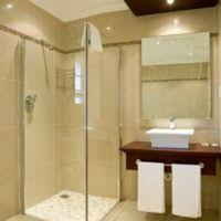 Small Bathroom Walk In Shower Small Bathroom Walk In Shower Designs Decoration Using Light