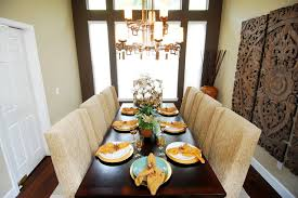 Asian Dining Room Furniture Carlsbad Dining Room Asian Dining Room Orange County By