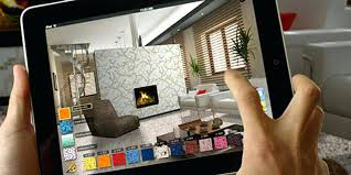 home design story ipad design your home app trend exterior house design app for in home