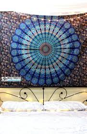 Wall Tapestry Hippie Bedroom 803 Best Tapestries Mandala Elephant Hippie And Bohemian