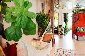 feng shui bedroom flowers indoor plants that dont need sunlight in