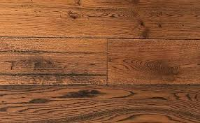 Plank Hardwood Flooring Wide Plank Flooring By Gaylord Hardwood Flooring White Oak