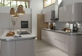 17 wren kitchen designer wood kitchen natural oak a love