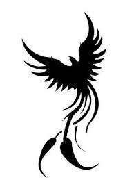 bird tattoos tattoo art gallery page 2