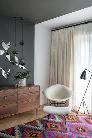 Interior Design Brooklyn by Brooklyn Brownstone By Jessica Helgerson Interior Design Homeadore
