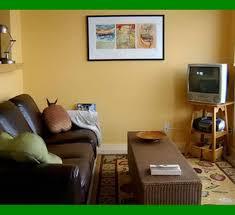 wall paint colors ideas for living room prestigenoir com