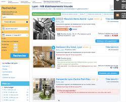 reserver une chambre d hotel pour une apres midi booking la réservation d hôtel sous adrénaline artypop