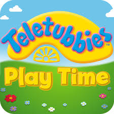 play apps apk free download android pc windows