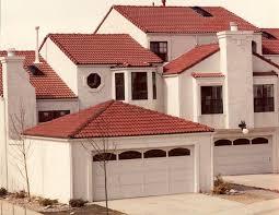 Concrete Tile Roof Repair Concrete Roof Tile