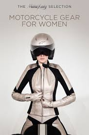 ladies motorcycle helmet picks women u0027s motorcycle gear motorcycle gear women riding