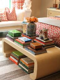Living Luxuriously For Less by Diy Decorating Tips From The Southeastern Showhouse Diy Network