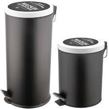 poubelle de cuisine design poubelle cuisine automatique awesome poubelle cuisine ikea meilleur