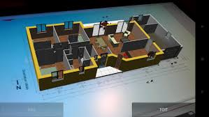 virtual plan 3d android apps on google play