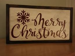 christmas signs 674 best christmas signs images on christmas ideas la