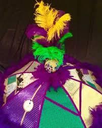 mardi gras umbrella the umbrellas mardi gras umbrellas masquerade umbrellas carnival
