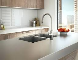 brizo tresa kitchen faucet brizo kitchen faucet thepoultrykeeper club