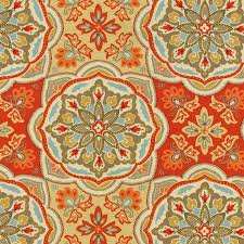 Waverly Home Decor Fabric 63 Best Orange And Grey Room Images On Pinterest Home Decor