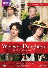 a list of best period films set in the victorian era 1837 1901