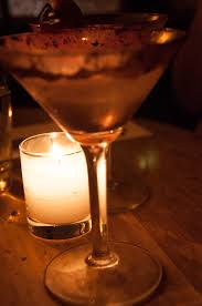white chocolate martini new york new york a non stop eating and drinking city