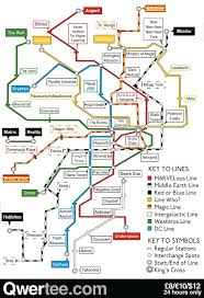 T Subway Map by 53 Best Qwertee Images On Pinterest Funny Tee Shirts T Shirt
