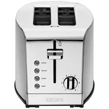 Top Rated 2 Slice Toasters Best Two Slice Toaster Reviews