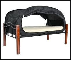 the bed tent bed tent queen i9life club