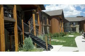 3 Bedroom Houses For Rent In Bozeman Mt Saddle View Apartments Bldg 1 Rentals Bozeman Mt Apartments Com
