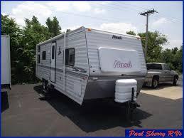 nash travel trailer floor plans hd wallpapers nash travel trailer floor plans lovebdbdesign ga
